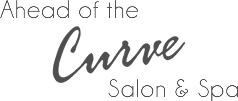 Ahead of the Curve Salon